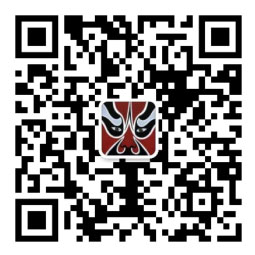 Weixin Services Account